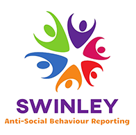 Swinley ASBO Report